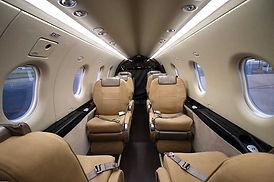Pilatus PC12 Cabin.jpg