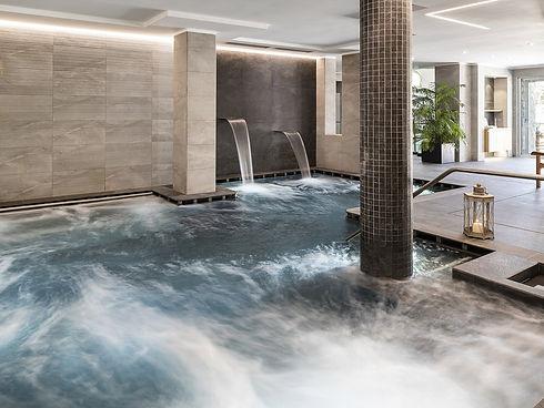 Botania_Hotel_Ischia_Indoor_pool_Flitest
