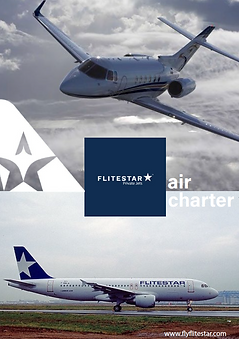 Flitestar Corporate Brochure 2021.png