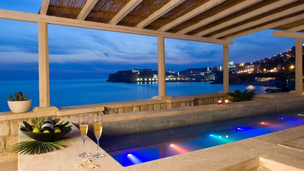 Villa Agave Pool Deck.jpg