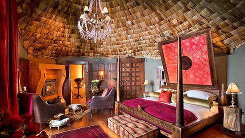 Journeys-by_jet-sumptuous-safari-suites-