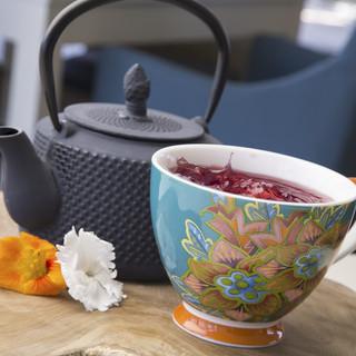 Sante Tea.jpg
