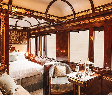 Orient Express Grand Suite.png