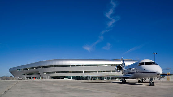 Flitestar-Private-Jets-London-Farnboroug