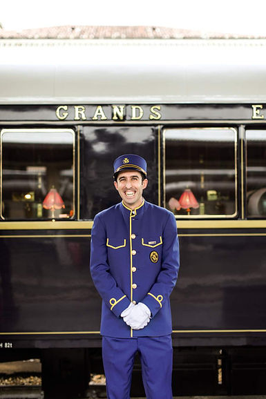 Orient Express Livery.jpg