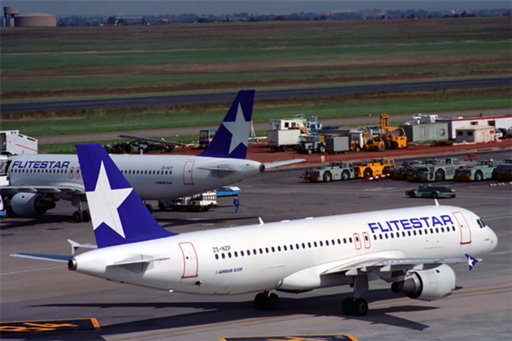 Flitestar A320s.jpeg