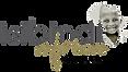 Isibindi Logo.png
