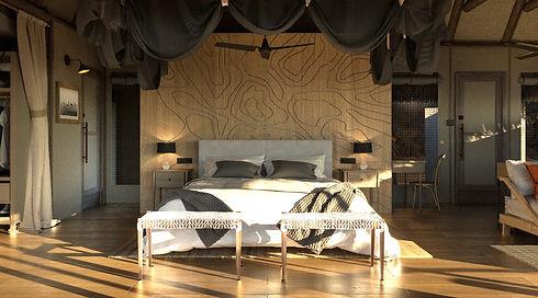 Puku Ridge Bedroom.jpg