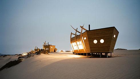 shipwreck-lodge-namibia-skeleton-coast-w