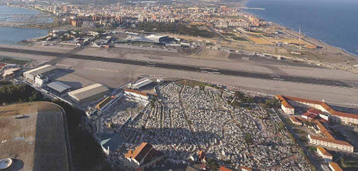 Private-Jet-to-Gibraltar.jpeg