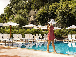 Botania_Hotel_Ischia_Pool_2_Flitestar.jp