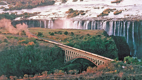 Rovos Rail Victoria Falls.jpg