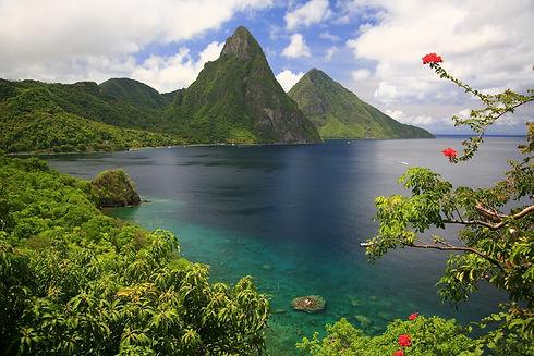 Windjammer-Landing-St-Lucia-Pitons-Flite