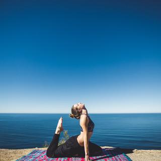 cocoon_yoga.jpg