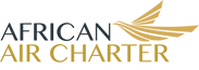 African Air Charter Logo.png