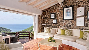 Windjammer-Landing-St-Lucia-Villa-Lounge
