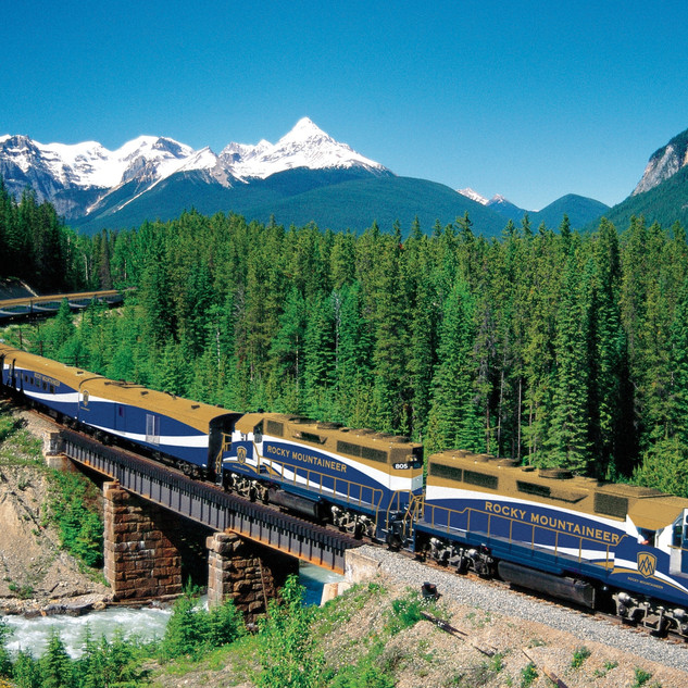 Rocky Mountaineer External.jpg