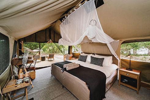 Tsowa Safari Island Tent 2.jpg