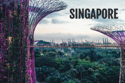 Private-jet-hire-to-singapore-flitestar.