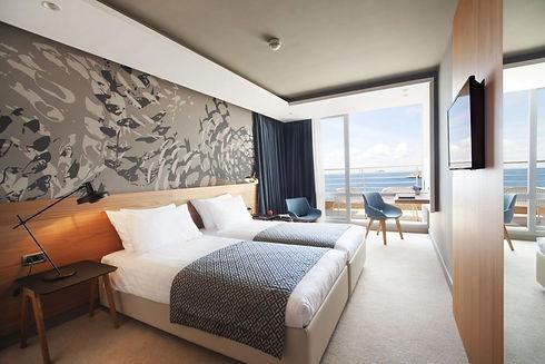 Dubrovnik Palace Hotel Twin Room.jpg