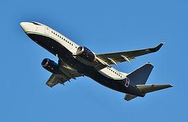 Boeing 737 VIP.jpg