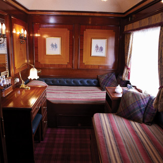 Belmond Royal Scotsman Twin Cabin.jpg