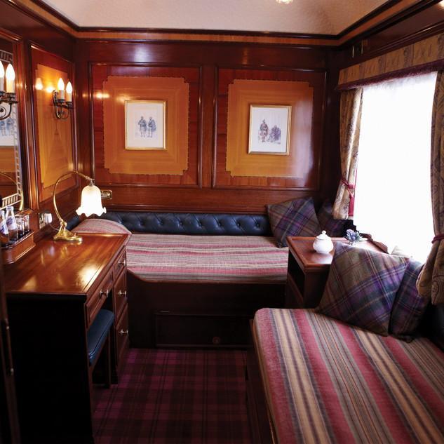 Belmond Royal Scotsman Twin Cabin.jpg