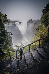 Child at Victoria Falls.jpg