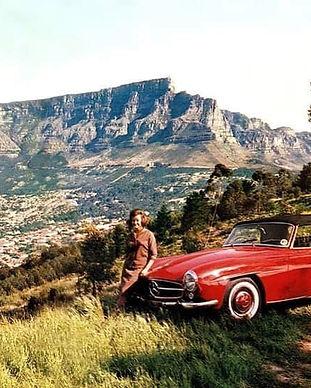 Cape Town Vintage.jpg