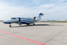 Flitestar-Private-Jets-Citation-X-Exteri