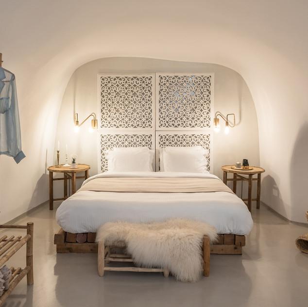 Cocoon Suites Room 3a.jpg