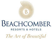 Beachcomber Logo.jpg
