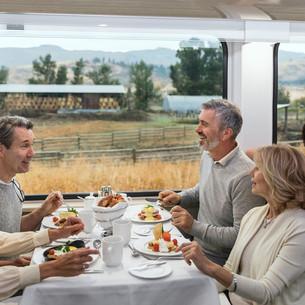 Rocky Mountaineer Dining 2.jpg