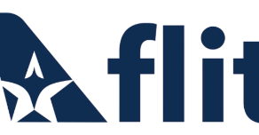 Introducing FLIT from Flitestar