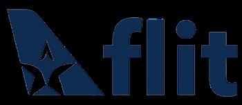Introducing FLIT from Flitestar
