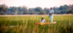 Okavango delta 2.jpg