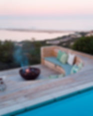Bella Bay Pool Deck with Fire Pit.jpg