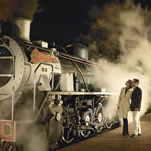 Rovos-Rail-engine.jpg