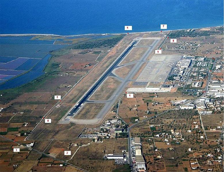 Private-Jet-to-Ibiza-Flitestar-Private-J