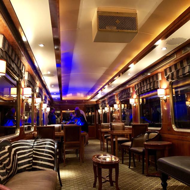 Blue Train Lounge Car.jpg