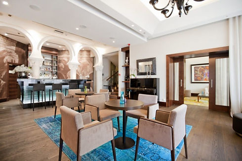 Villa Orsula Dubrovnik Bar.jpg