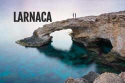 Jet-Sharing-to-Cyprus-Flitestar_97231730