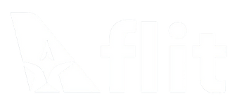 FLIT logo white on clear with tail.png