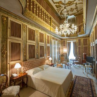 casagredo_gallery_hotel_47.jpg