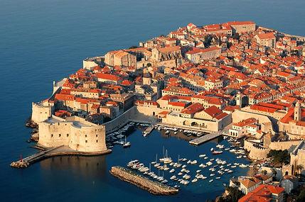 Dubrovnik by Air.jpg