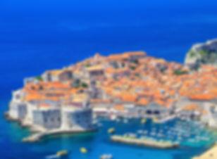Croatia Cover Image.jpg