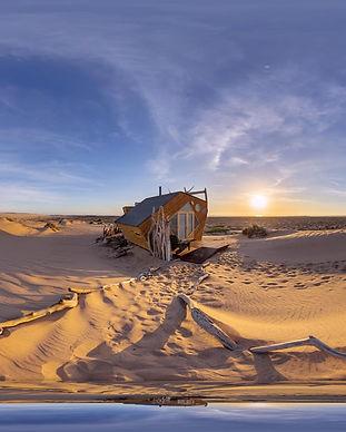 shipwreck-lodge-photo-carl-heinz-bensele