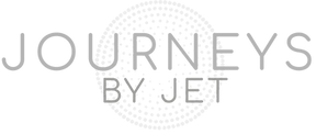 Journeys by Jet Logo Greyscale.png