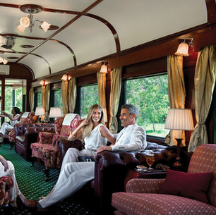 Rovos Rail Guests.jpg