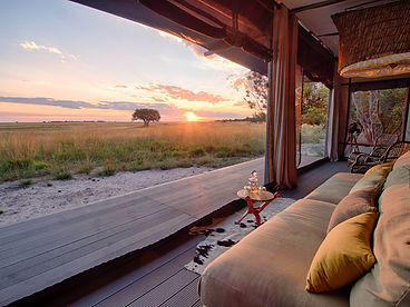 King Lewanika Luxury Safari Tent 2.jpg
